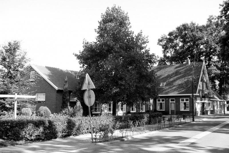 Café Haamberg Tilligte 2015