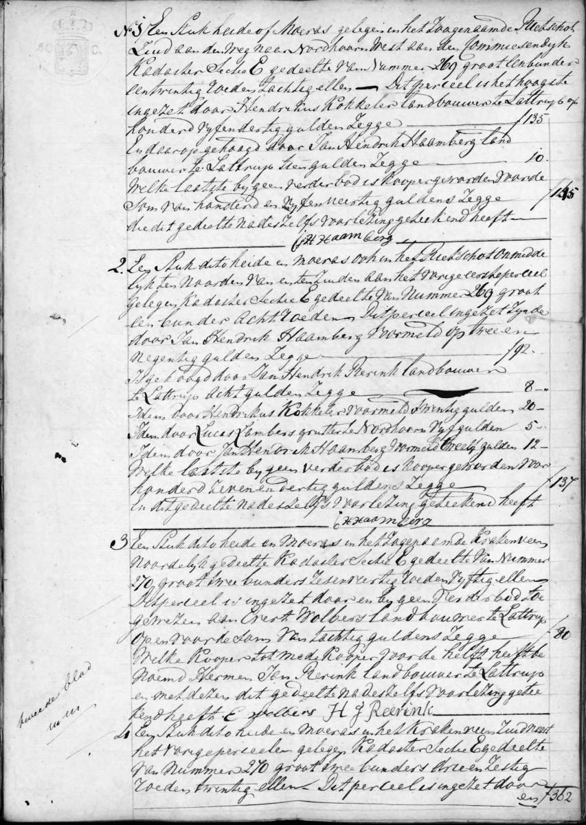 1844-4-5 Verkoop heide- en moerasgronden Marke Lattrop (3)