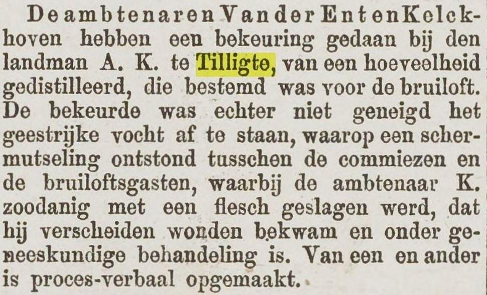 1879-05-24 Rotterdamsch nieuwsblad