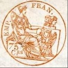 25-05-1812 Testament Jan Hendrik Tijscholte Lattrup 3
