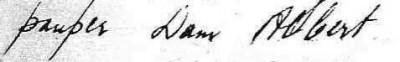 Vuurstedenregister Lattrop 1675
