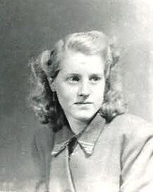 Annie van Haren Rotterdam