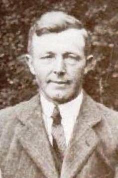 Bernard Snoeijink Lattrop