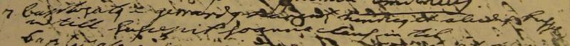 Busscher Gerrardus zv Hendricus en Aleida Busscher in Tilligte 07-08-1756