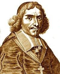 Christoph Bernhard von Galen alias Bommen  Berend