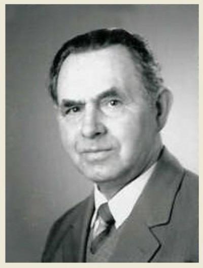 Gerardus B J  Scholten Lattrop