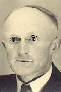 Hendrik Horsthuis Lattrop