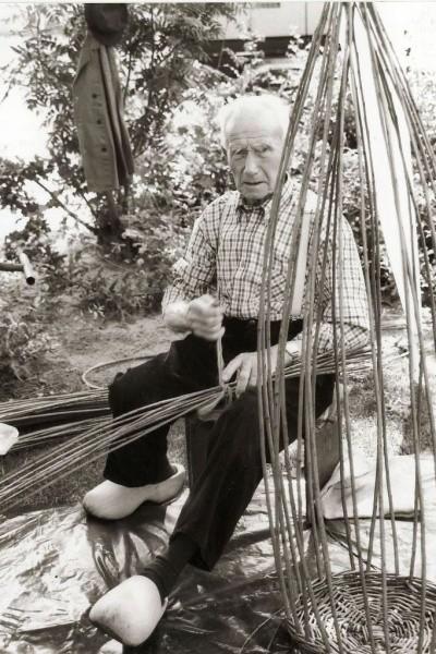 Herman Niehof 2006