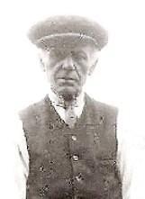 Jan Hendrik Bonke Lattrop 1858-1947