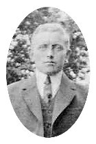 Jan Busscher Tilligte