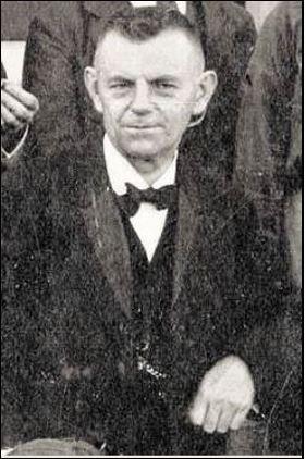 Johannes Antonius Leisink 1867-1945, hoofdonderwijzer aan de openbare lagere school in Breklenkamp
