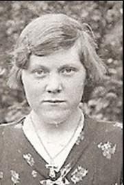 Marie Scholte Lubberink-Reerink Lattrop