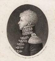 Maximiliaan Jacob de Man