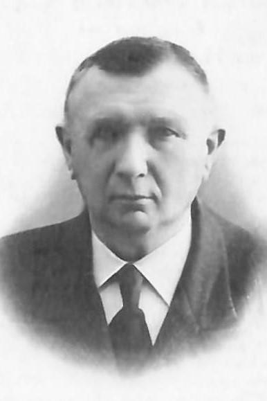 Reerink Bernardus-Everhardus  1876 1944