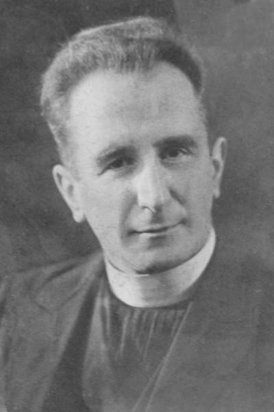 Theodorus Hendrikus Gerhardus Brehm Tilligte